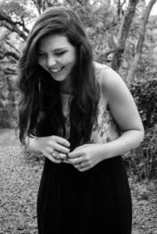 Jennifer Dryman Website Photo - Copy